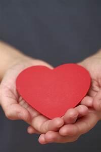Triple Bypass Heart Surgery Explained  Heart