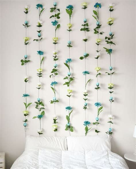 Are you actually still thinking about how much you love the idea of decorating your bedroom walls in some kind of diy agnes walks you step by step through their process for making this pretty tree silhouette. 17 Best DIY Wall Decor Ideas in 2020 - DIY Wall Art