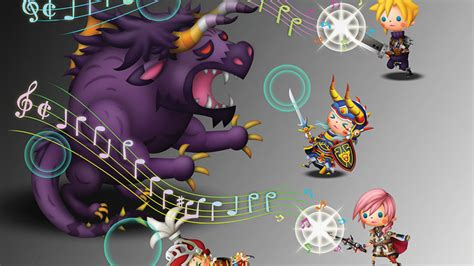 check   naughty theatrhythm final fantasy curtain