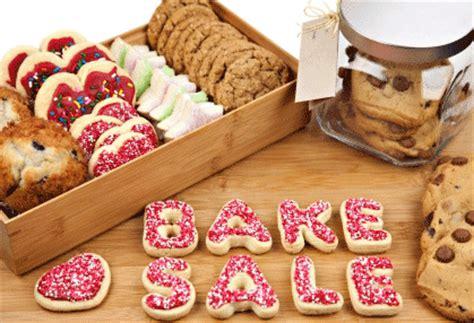 bake sale lovin the alien bye bye bake sales