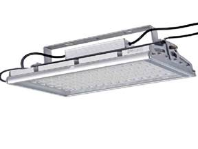 awesome led garage ceiling lights ozsco