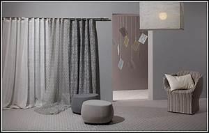 Graue Vorhänge Ikea : vorh nge wohnzimmer ikea wohnzimmer house und dekor ~ Michelbontemps.com Haus und Dekorationen
