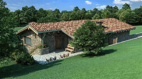 ranch style home interior design studio sagitair architettura interior design render