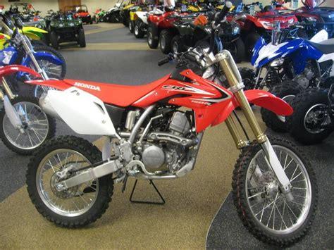 honda 150r bike buy 2013 honda crf150r dirt bike on 2040 motos