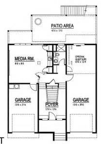 best floor plans for small homes how to the best small house plans modern design for your family rugdots