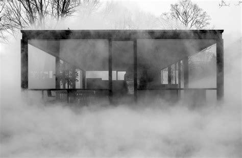 bassamfellows house of glass and fog