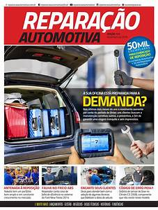 Repara U00e7 U00e3o Automotiva 122 By Balc U00e3o Automotivo