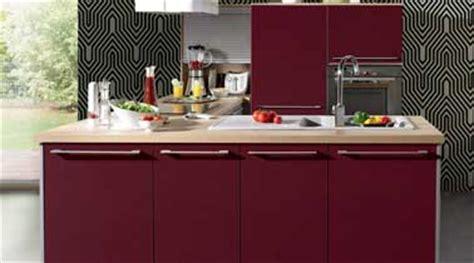 carrelage mural cuisine ikea cuisine ouverte design conforama modèle swing bordeaux