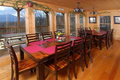 timber tops luxury cabin rentals timber tops luxury cabin rentals sevierville tn