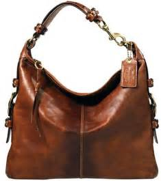 cheap wedding locations how to clean leather purses cutler cleaners