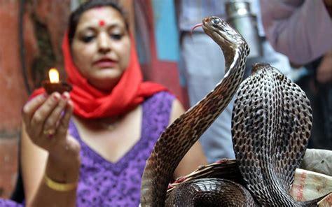 telengana nag panchamifestival  india travelwhistle