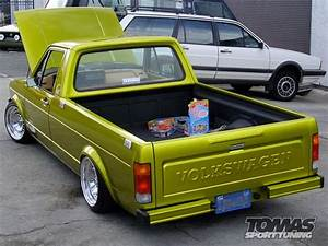 Vw Caddy Pick Up : 511 best vw caddy mk1 images on pinterest ~ Medecine-chirurgie-esthetiques.com Avis de Voitures