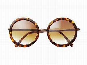 Lunette Soleil Ronde Homme : lunette de soleil chanel ronde david simchi levi ~ Nature-et-papiers.com Idées de Décoration