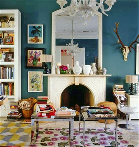 what is eclectic style interior design a design for life what is eclectic design