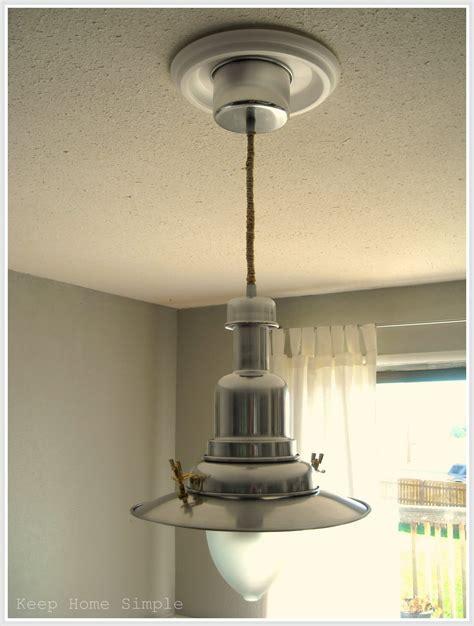 lighting a kitchen modern kitchen lighting fixtures 3769