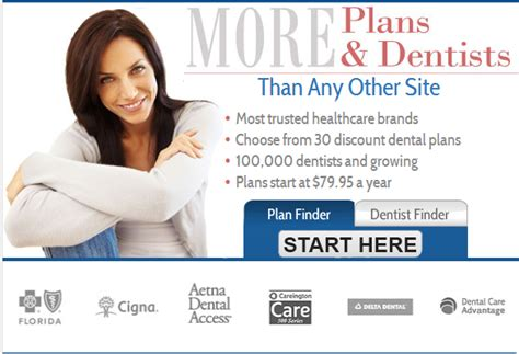 Aetna Dental Discount Plans. Tomtom Fleet Management San Marcos Bail Bonds. Lowest Price Wireless Internet. Sports Management Programs Online. Build Business Credit In 30 Days. Orthopedic Associates Of Central Maryland. What Does This Mean In Spanish. Ruby On Rails Job Board Highest Savings Rates. Railroad Commission Of Texas