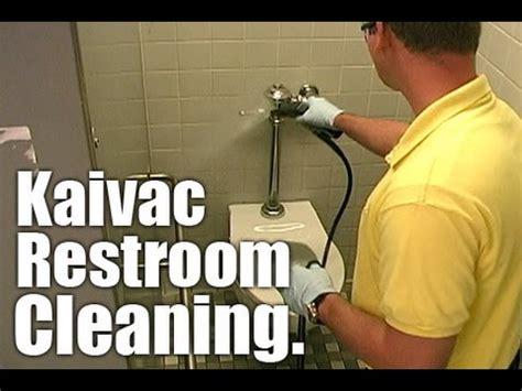 windsor compass  restroom cleaner doovi