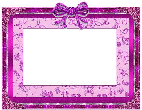 jour de carence cadre cadre violet