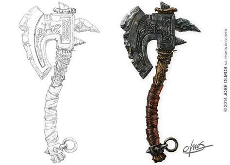 epingle par jimmy dubois sur viking dessin tatouage