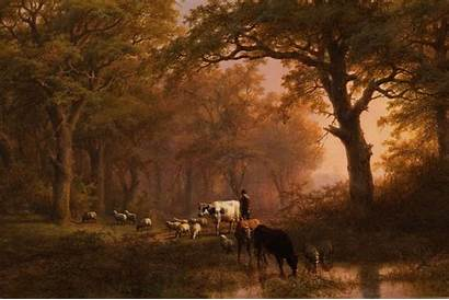 West Wallpapers Western Background American 1500 Artistic