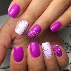 Best nail art designs ideas on