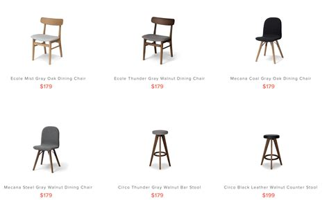 black friday deals on floor ls dining chairs black friday deals floors doors
