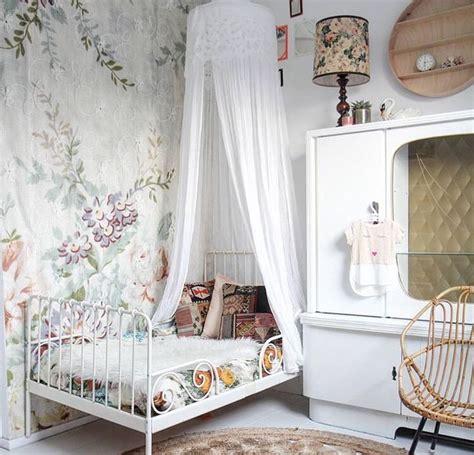 Ikea Prinzessin Bett by Best 20 Ikea Toddler Bed Ideas On