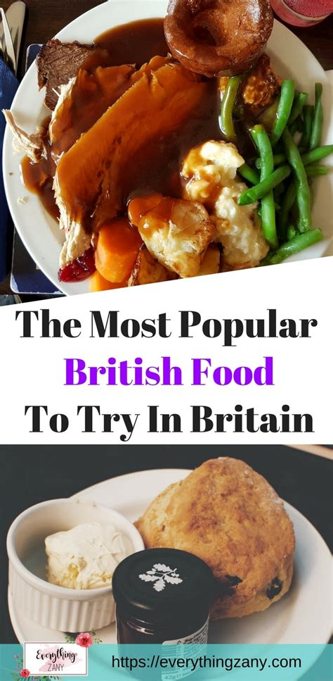 most popular cuisines the best foods to try top 100 foods to try 3