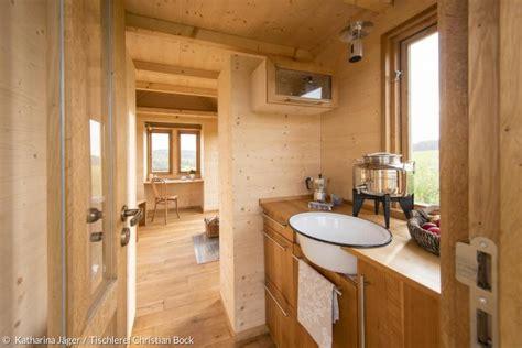 Tiny Häuser Fichtelgebirge by Wohntrend Quot Downsizing Quot Sonntagsblatt 360 Grad Evangelisch