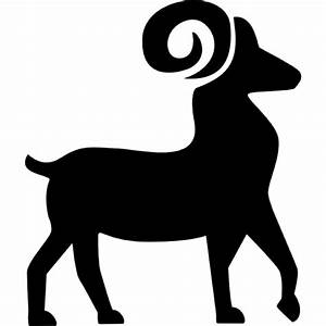 Sternzeichen Widder Symbol : widder symbol download der kostenlosen icons ~ Orissabook.com Haus und Dekorationen