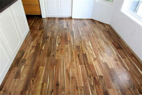 hardwood flooring los angeles wholesale discount laminate flooring los angeles photo of united hardwood flooring los angeles ca united