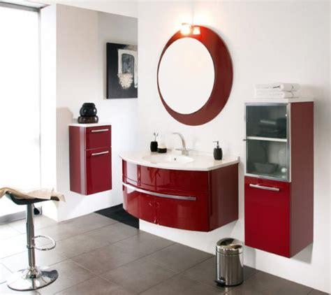 carrelage antiderapant cuisine revger com salle de bain et gris idée inspirante
