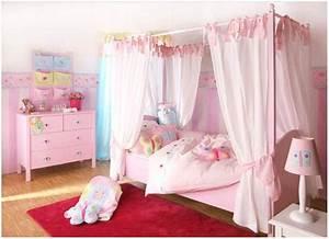 Kinderzimmer Podest Kaufen : kinderzimmer deko kaufen hauptdesign ~ Michelbontemps.com Haus und Dekorationen