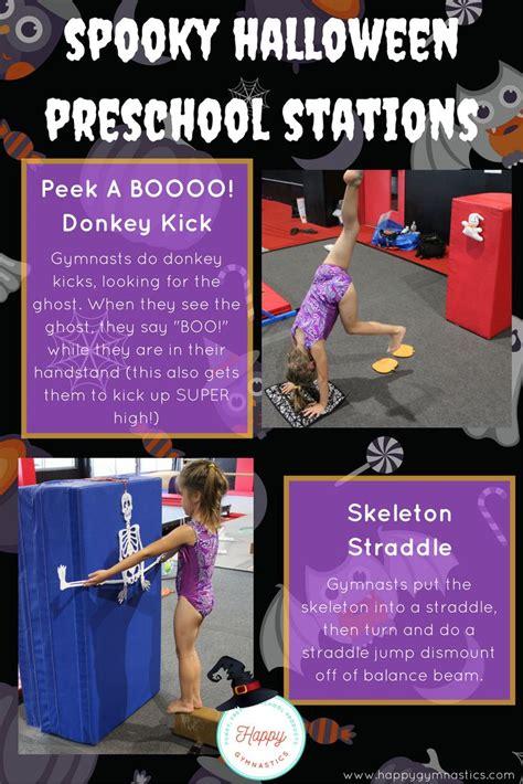 18 best preschool gymnastics ideas images on 678   0392068de8c395eae47662840abca697