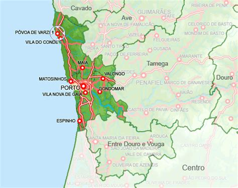 chambres d hotes au portugal appartement à póvoa de varzim location vacances grand