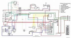 Schematic Diagrams Printable