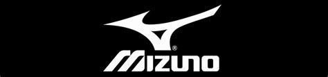 Afbeeldingsresultaten voor logo mizuno