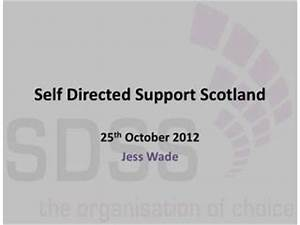 PPT - Adult Support and Protection (Scotland) Act 2007 ...