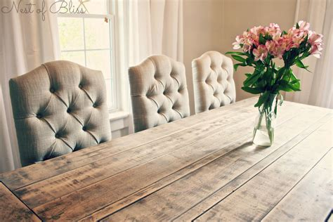 High Back Dining Chairs Upholstered And