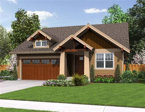 craftsman style home plans home decor small craftsman style house plans craftsman