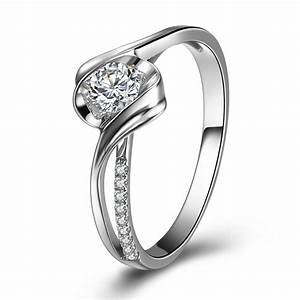 How to buy engagement ring for your girl unique for Buying wedding rings