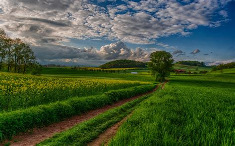 Beautiful Sceneries Of Nature For Wallpaper 14 Awesome Nature Landscape Wallpapers Project 4 Gallery