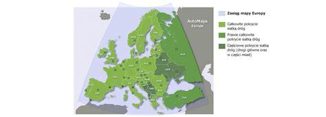 aqurat automapa europa polska box mapy do nawigacji gps sklep komputerowy x kom pl