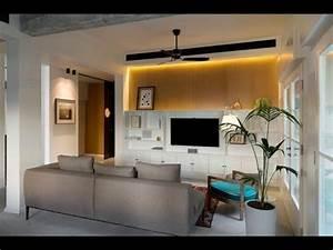 1 Zimmer Wohnung Einrichten Bilder : wohnung einrichten tipps neue wohnung einrichten ideen youtube ~ Bigdaddyawards.com Haus und Dekorationen
