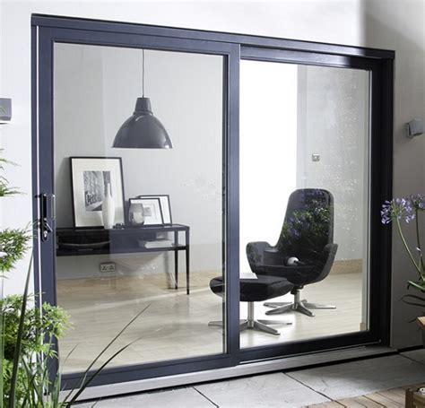 desain pintu geser sliding windownesia jual jendela