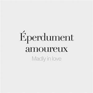 French Proverbs About Love | www.pixshark.com - Images ...