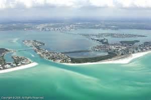 Sarasota Florida United States