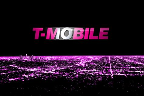 Yt Mobile by T Mobile Wallpaper Gallery