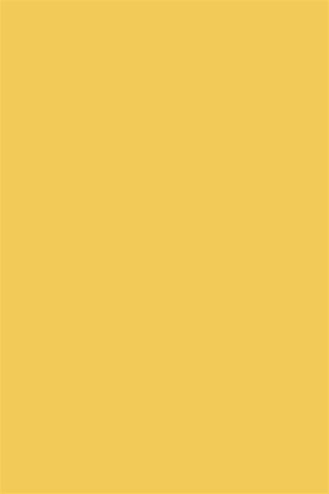 yellow ground paint color colours yellow ground farrow