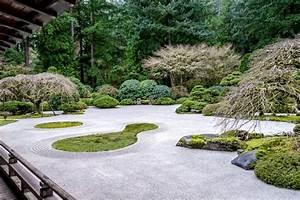 20 zen garden ideas for a relaxing outdoor space top